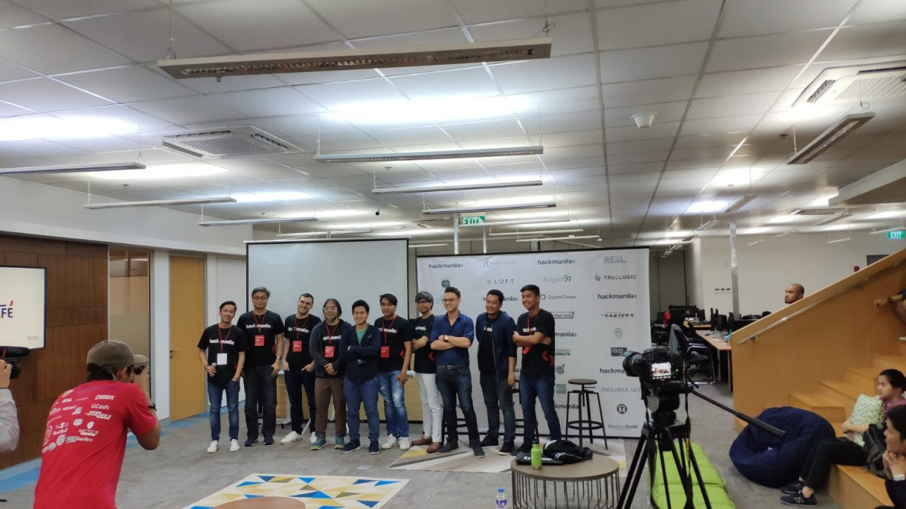hack manila 2018 localokal best pitch