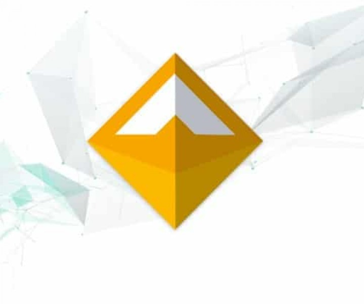 dai eth currency crypto eoi digital