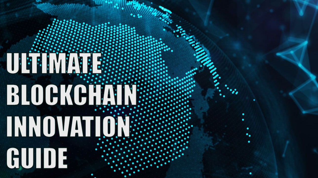 2019 blockchain innovation guide eoi digital