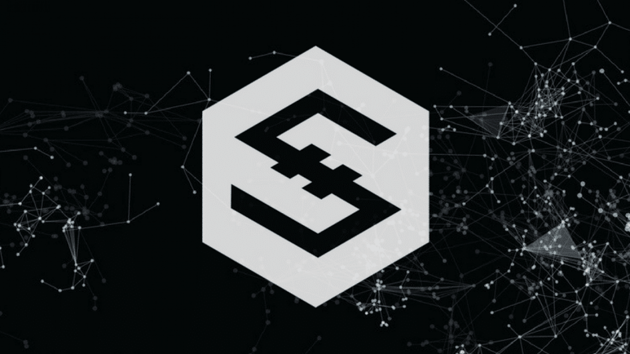iost eoi digital