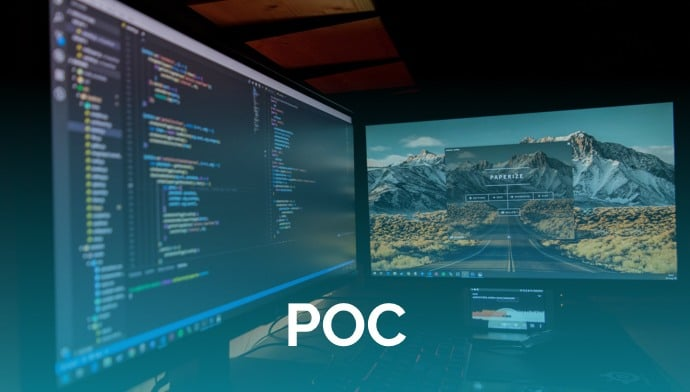POC Package