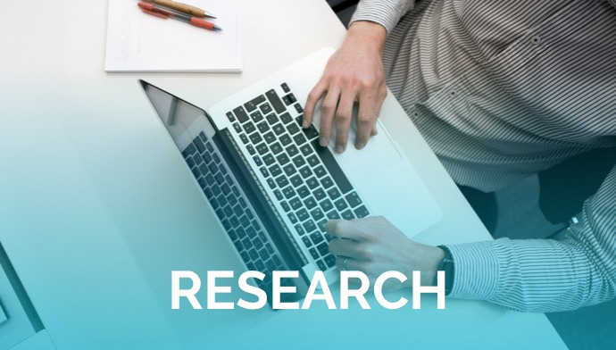 Research Package